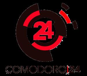 Comodoro 24